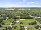1328 Spring Garden Ranch Road - Photo 92