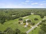 1328 Spring Garden Ranch Road - Photo 93