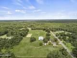 1328 Spring Garden Ranch Road - Photo 94