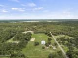 1328 Spring Garden Ranch Road - Photo 95