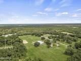1328 Spring Garden Ranch Road - Photo 96