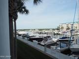 4624 Harbour Village Boulevard - Photo 2