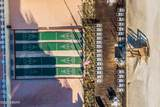 4153 Atlantic Avenue - Photo 32