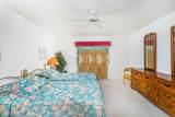 1050 Azalea Pointe Drive - Photo 9
