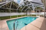 24 Seagoing Trail - Photo 10