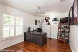 24 Seagoing Trail - Photo 14
