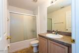 24 Seagoing Trail - Photo 15