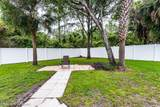 24 Seagoing Trail - Photo 20