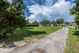 1845 Palmetto Avenue - Photo 40