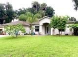3121 Needle Palm Drive - Photo 1