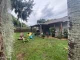 3121 Needle Palm Drive - Photo 16