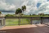 23 Ocean Palm Villa - Photo 15