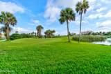23 Ocean Palm Villa - Photo 22