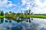 23 Ocean Palm Villa - Photo 23