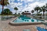 23 Ocean Palm Villa - Photo 28