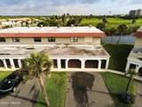 23 Ocean Palm Villa - Photo 3