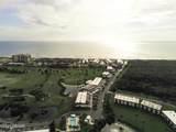 23 Ocean Palm Villa - Photo 33