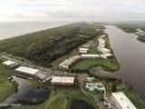23 Ocean Palm Villa - Photo 34