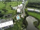 23 Ocean Palm Villa - Photo 35