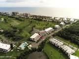 23 Ocean Palm Villa - Photo 4