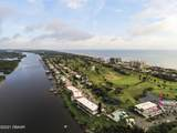 23 Ocean Palm Villa - Photo 5