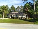 2 Pine Grove Drive - Photo 3