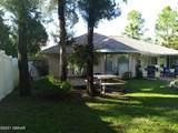 2 Pine Grove Drive - Photo 33