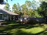 2 Pine Grove Drive - Photo 34
