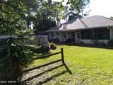 2 Pine Grove Drive - Photo 37
