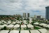 156 Key Colony Court - Photo 2