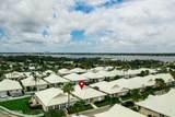 156 Key Colony Court - Photo 25
