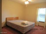 911 Silver Leaf Place - Photo 11