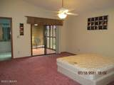 911 Silver Leaf Place - Photo 12