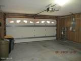 911 Silver Leaf Place - Photo 20