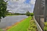 623 Lake Drive - Photo 32