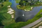 623 Lake Drive - Photo 47