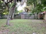 1161 Hillcrest Drive - Photo 19