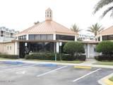 4644 Riverwalk Village Court - Photo 47