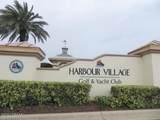4644 Riverwalk Village Court - Photo 53