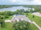 2101 Waterford Estates Drive - Photo 1