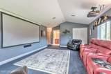 2101 Waterford Estates Drive - Photo 42