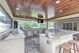 2101 Waterford Estates Drive - Photo 73