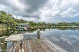 2101 Waterford Estates Drive - Photo 81