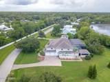 2101 Waterford Estates Drive - Photo 88