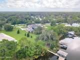 2101 Waterford Estates Drive - Photo 89