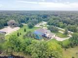 2101 Waterford Estates Drive - Photo 90