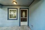 5123 Isabelle Avenue - Photo 5
