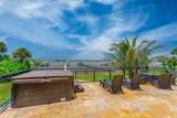 8 Sunset Terrace - Photo 9