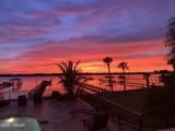 8 Sunset Terrace - Photo 97