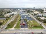 420 International Speedway Boulevard - Photo 29